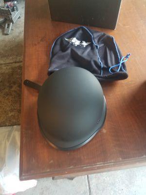 Fly racing 9mm helmet for Sale in Millington, MI