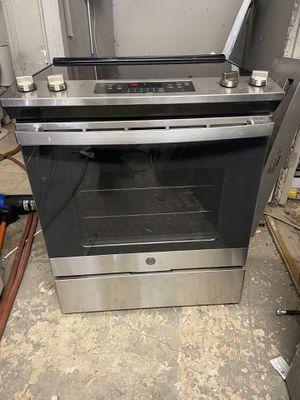 Brand New GE slide in for Sale in Stonecrest, GA