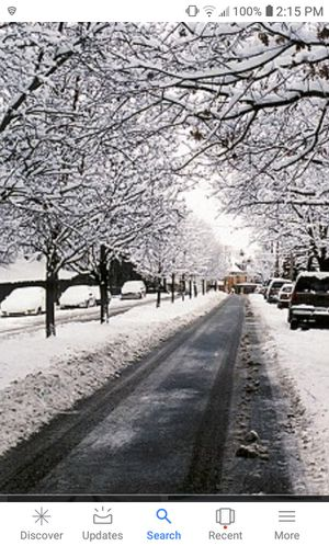 Snow removal for Sale in Sterling, VA