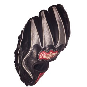 "Rawlings 12.5"" Custom Collection Special Edition CC111 RHT Baseball/Softball Glove for Sale in Canton, MI"