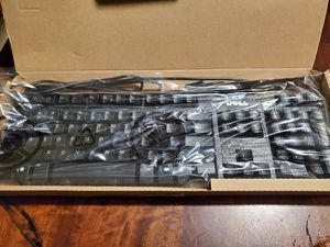 Dell keyboard ODJ331 NEW IN BOX for Sale in National City, CA