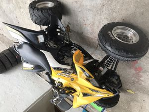 2016 yfz450r for Sale in Miami, FL