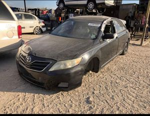 Auto Part / cheap car part for Sale in Fort Worth, TX