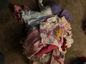 Bulk of new born to 18 months cloths for Sale in Evesham Township, NJ