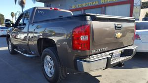 07 Chevy Silverado 4814 Gage AVE BELL Ca for Sale in East Los Angeles, CA