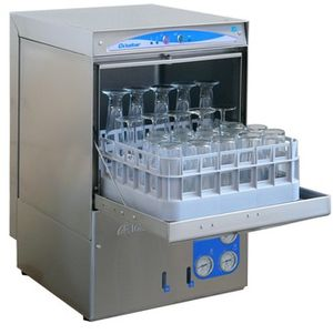 Eurodib DSP3 commercial dishwasher for Sale in Santa Monica, CA