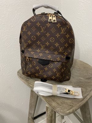 Fashion backpack purse for Sale in US