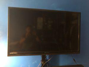 Emerson 42 inch HD TV for Sale in Orange, CA