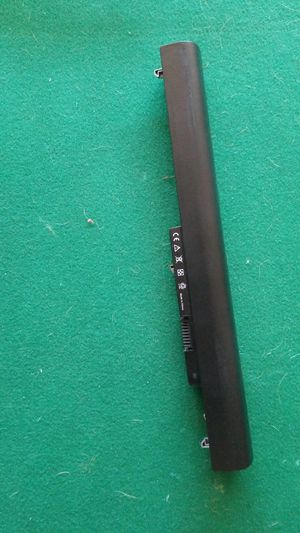 Laptop Battery HP for Sale in Kissimmee, FL