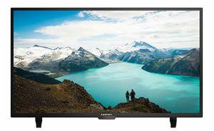 40 INCH ELEMENT TV for Sale in Glendale, AZ