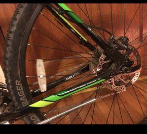 Bike for sale l Trek Marlin 6 | 325$ OBO for Sale in Seattle, WA