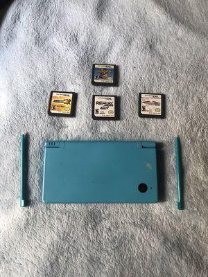 Nintendo DSI. Super good condition! for Sale in Dallas, TX