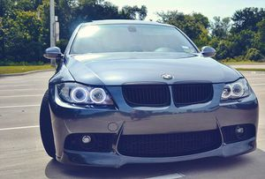 07 BMW 328i E90 MP3 w/ Auxiliary Input!! for Sale in FL, US