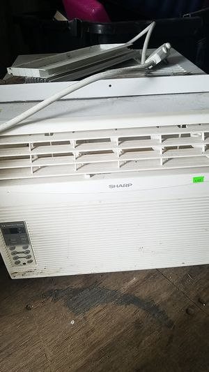 Air conditioner for Sale in Olympia, WA