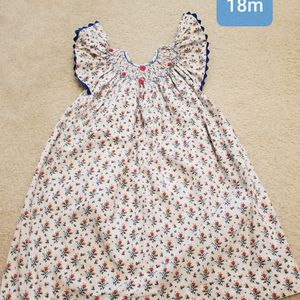 Gently Used Toddler Clothing for Sale in Marietta, GA