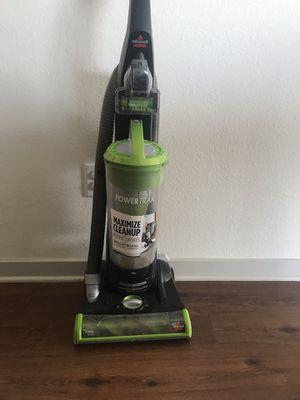 Bissell vacuum for Sale in Denver, CO