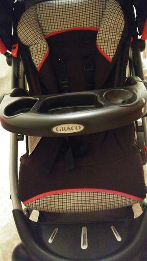 Graco stroller 40$ for Sale in Boston, MA