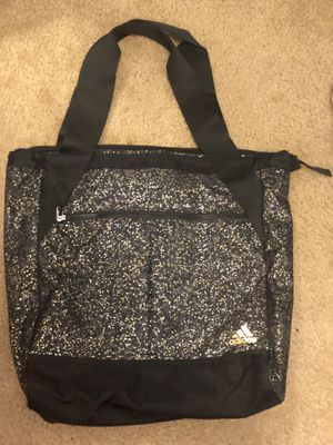 Adidas shoulder Bag for Sale in Alhambra, CA