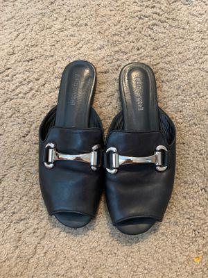 Jeffrey Campbell Sandals size 7 for Sale in Lorton, VA