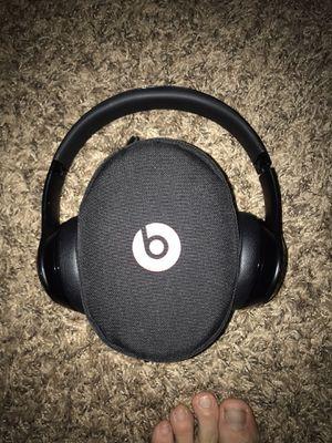 Beats headphones for Sale in Federal Way, WA