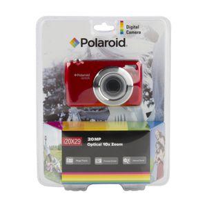 Polaroid digital camera for Sale in Hope Mills, NC