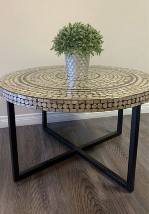 Coffee Table for Sale in Bakersfield, CA