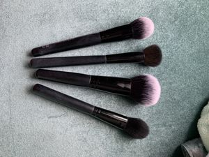Makeup brushes for Sale in Nanuet, NY