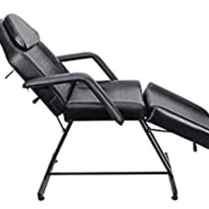 Wax/tattoo Chair for Sale in West Columbia, SC