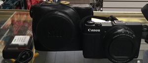Canon powershot G1 X Mark 2 digital camera for Sale in Lindenhurst, NY