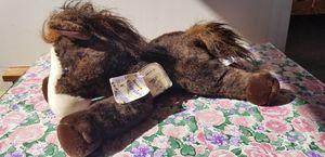 Flopsies stuffed animal for Sale in Oceanside, CA