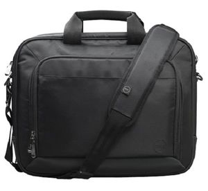 Dell laptop carrying bag for Sale in Richmond, TX