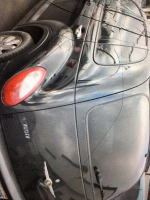 2003 PT CRUISER NO ACCIDENT! for Sale in Los Angeles, CA