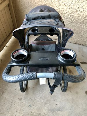Baby Trend Baby Stroller for Sale in Dallas, TX