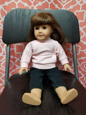 American girl doll Pleasant Co. Orginal! for Sale in Seattle, WA