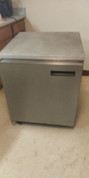 Delfield commercial refrigerator and or freezer for Sale in Brookport, IL