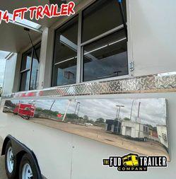 ***BIG FOOD TRAILER SALE*** G9 for Sale in Dallas,  TX