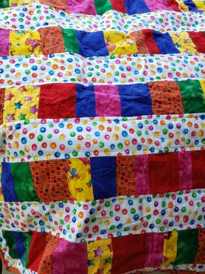 Quilt for Sale in Plano, TX