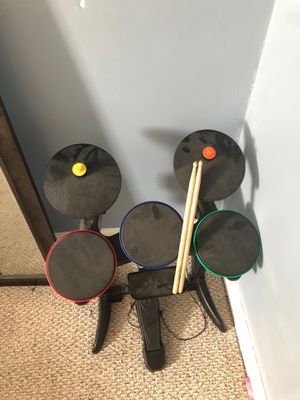 Drum set for Sale in Bristol, CT