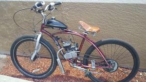 Motorbike (50mph!) for Sale in Manteca, CA