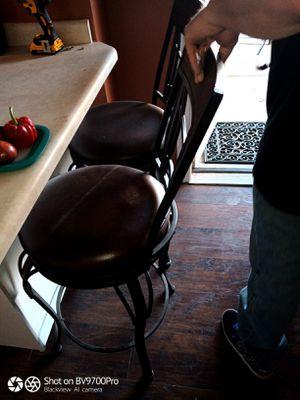 Bar stools for Sale in Midvale, UT