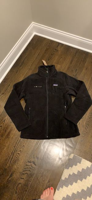 Patagonia fleece NWT for Sale in Queens, NY