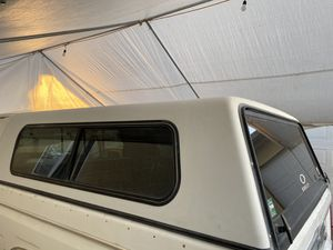 Ford 6.5 camper short bed for Sale in Los Angeles, CA