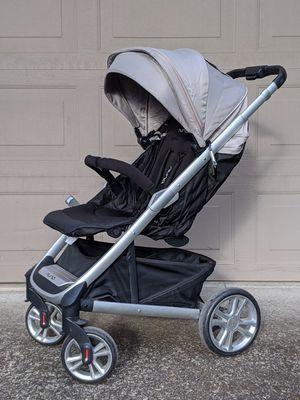 Nuna Tavo Stroller. Great condition for Sale in Hillsboro, OR
