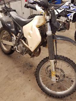 Drz400e for Sale in Monroe,  WA