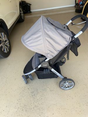 Britax B-Agile stroller for Sale in Tomball, TX