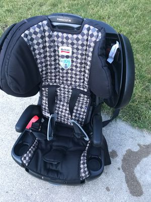 Toddler car seat for Sale in West Lafayette, IN