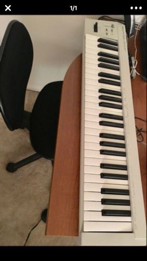 Ronald PC 200 mk2 for Sale in Rockville, MD