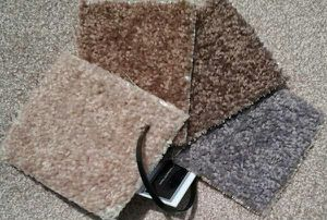 💲FREE!! $80 Carpet Padding. Carpet Remnants & Installation. for Sale in Los Angeles, CA