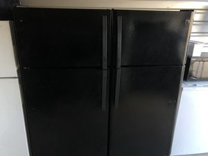 🌮 2015 KENMORE REFRIGERATOR FRIDGE (FREE DELIVERY/60 DAY WARRANTY) for Sale in Los Angeles, CA