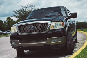 2005 Ford F150 Lariat for Sale in Portland, OR